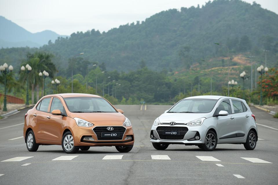 4081249_Hyundai_Grand_i10_-_2
